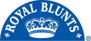 logo-royal-blunts-footer